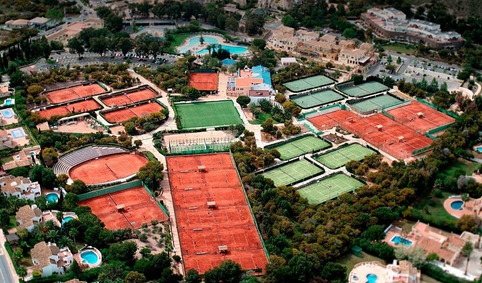 La_manga_resort_aerial_view2